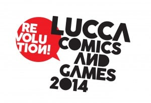 Lucca Comics 300x206 Lucca: the capital of the comics from October 30 to November 2