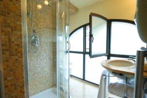 bagno-hotel-sangimignano