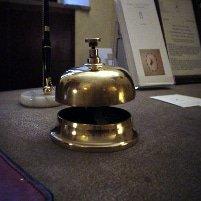 bell-hotel-anticopozzo-toscana