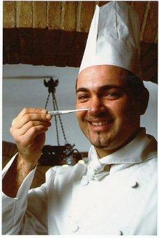 cucina toscana tuscan cousine
